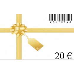 Nouvelle carte cadeau-20