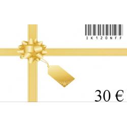 Nouvelle carte cadeau-30