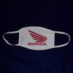 HONDA Ensemble Masque facial PM 2.5