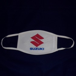 SUZUKI Ensemble Masque facial PM 2.5